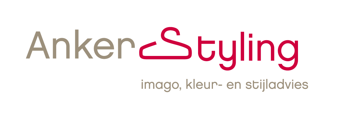 ankerstyling logo